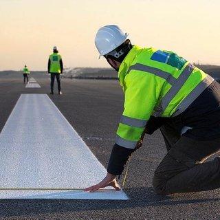 Yeni havalimanında 225 bin kişi çalışacak