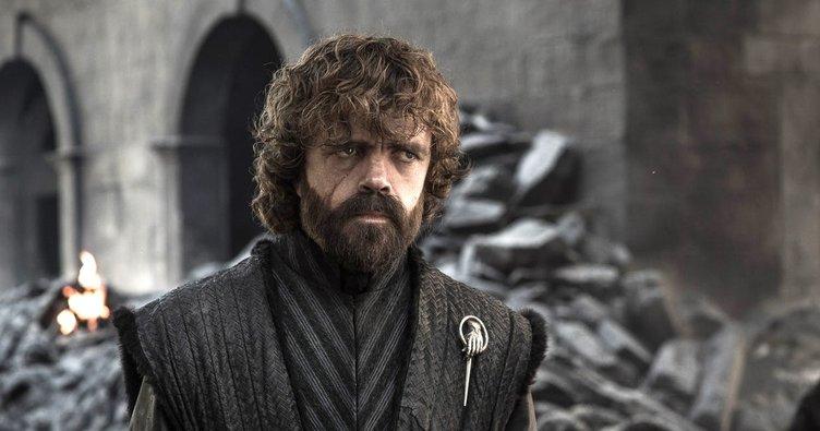 Game of Thrones final bölümü ile rekor kırarak bitti! Game of Thrones 8. sezon 6. bölümü nasıl ve nereden izlenir? GoT son bölüm