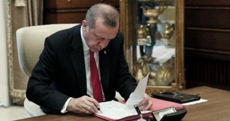 SON DAKİKA! Başkan Erdoğan müjdeyi verdi: 83 milyona indirim ve hibe desteği! Hibe desteği başvuruları ne zaman?