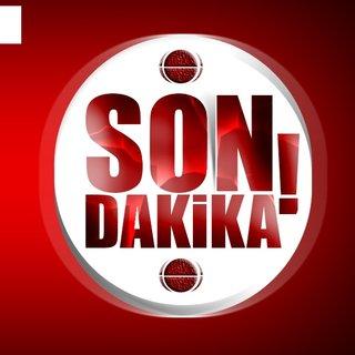 Son Dakika Haberi: ABD, PYD/PKK'yı Türkiye sınırına yerleştiriyor