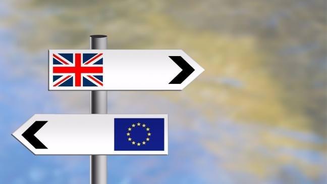 Brexit için ne dediler?