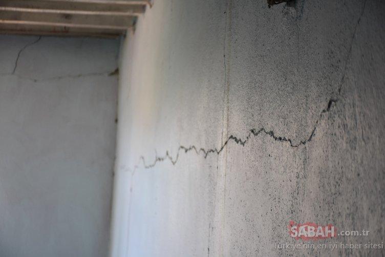 Son Dakika Haberi: Malatya'da korkutan yeni deprem! Elazığ, Adıyaman, Diyarbakır'da da hissedildi! AFAD ve Kandilli Rasathanesi son depremler listesi BURADA...
