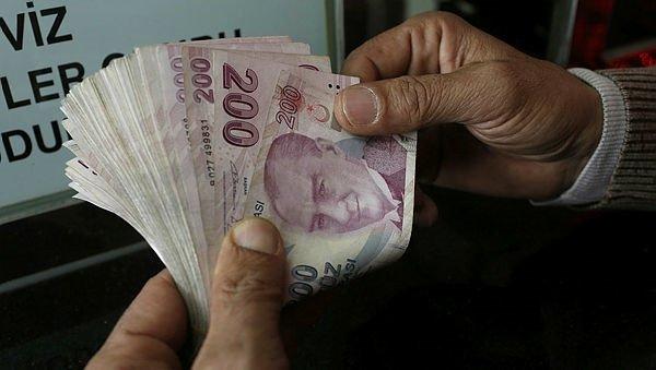 SON DAKİKA HABERİ: 1000 TL sosyal yardım parası başvurusu için kritik gün! Kimlik numarasına göre 1000 TL sosyal yardım başvurusu nasıl yapılır?
