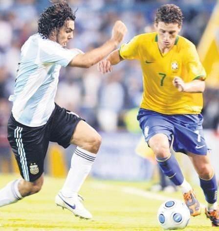 Spor Gündeminden Başlıklar 07/09/2009
