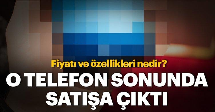 Asus ZenFone 5 Türkiye'de satış çıktı - ZenFone 5 fiyatı ve özellikleri nedir?