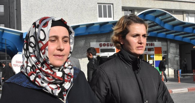 15 ildeki 'FETÖ ablası' operasyonunda 6 tutuklama