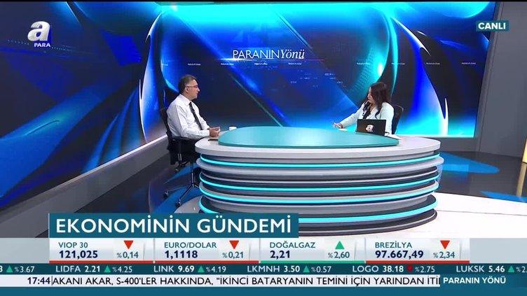 Paranın Yönü | 26.08.2019