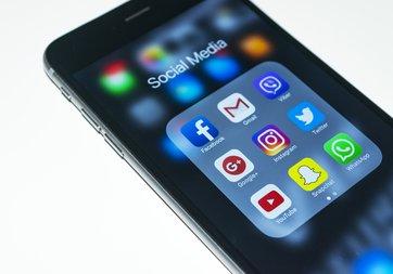 WhatsApp Instagram hakkındaki bu gerçekleri biliyor musunuz? Öğrenince çok şaşıracaksınız!