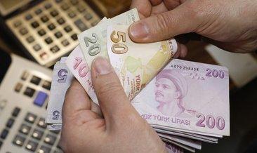 Bankada parası olanlar dikkat! 15 Hazirana kadar...