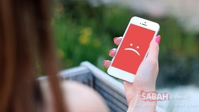 iPhone ile bunları sakın yapmayın! (En hatalı davranışlar)