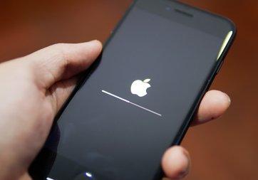 iOS 13 beta iPhone'a nasıl yüklenir? iOS 13 public beta yükleme rehberi! Hangi iPhone'lara yükleniyor?