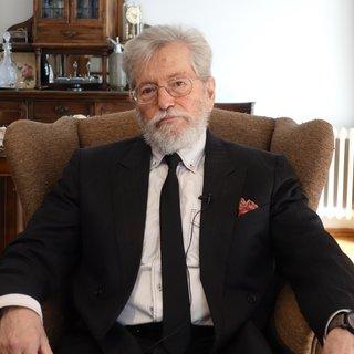 'CHP'nin elinde babamın kanı var'