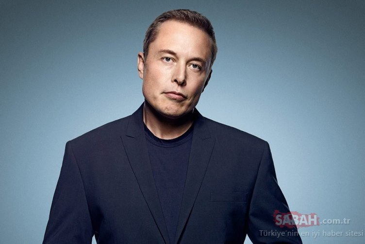 Elon Musk yapay zeka hakkında çarpıcı açıklamalar yaptı!