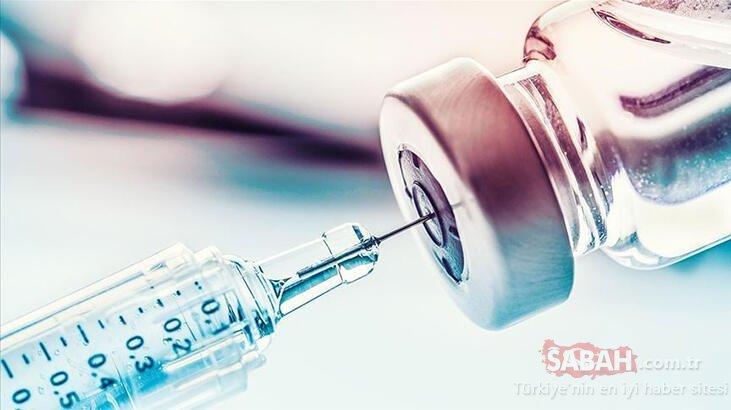Son Dakika Haberi: Bilim insanları açıkladı! Koronavirüs aşı denemelerinde dünyayı şoke eden gelişme