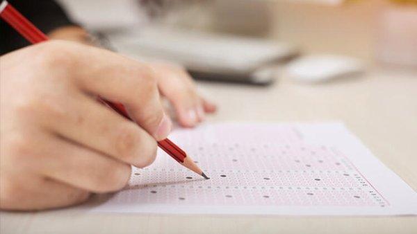 ÖSYM'den son dakika: KPSS başvuru kılavuzu ve ÖSYM AİS ekranı: 2021 KPSS sınav başvurusu nasıl yapılır, sınav ücreti ne kadar, kılavuz yayımlandı mı? KPSS başvuruları başladı mı, ne zaman saat kaçta başlayacak? 14