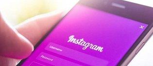 Instagram'a yeni bomba özellikler geliyor!