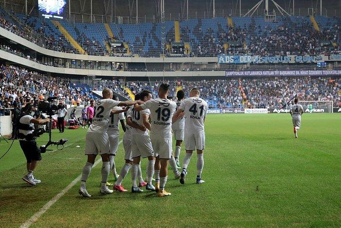 Fenerbahçe Helsinki maçı ne zaman, saat kaçta ve hangi kanalda? UEFA Avrupa Ligi Fenerbahçe'nin maçı hangi kanalda, şifresiz mi? 14