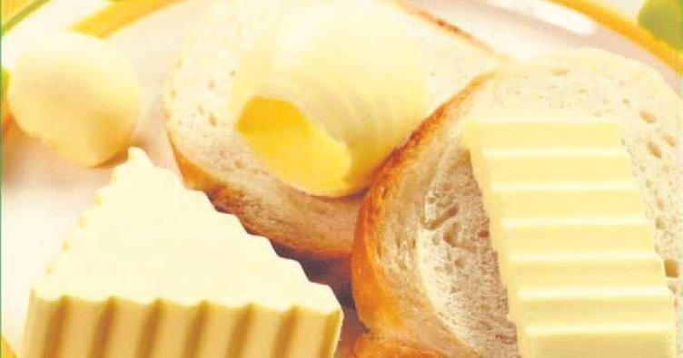 Avrupa'daki kriz ekmeğimize 'yağ' sürecek