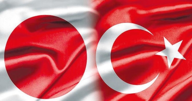 Japonya Asya yatırımlarını Türkiye'ye kaydıracak