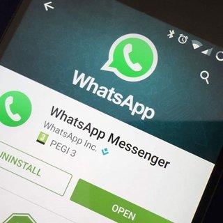 WhatsApp'ın Android telefonlara gelecek yeni özellikleri belli oldu