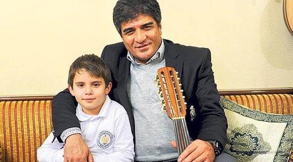 İbrahim Erkal'ın eşi Filiz Akgün yaşadıklarını anlattı...