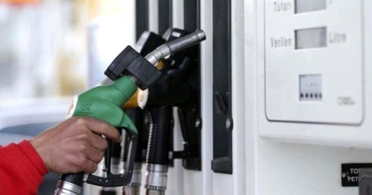Son Dakika: Akaryakıtta çifte indirim! Hem benzin hem motorin...