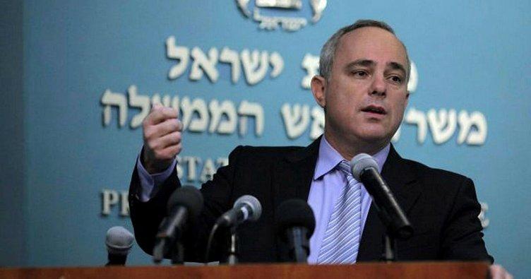 İsrail'den skandal açıklama! Gazze'ye saldırı hazırlığı...