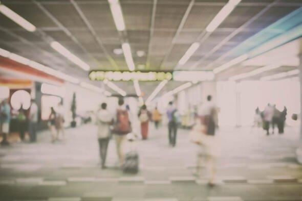 Dünyanın en iyi havalimanları açıklandı! Türkiye'den 'sürpriz' bir yer listede