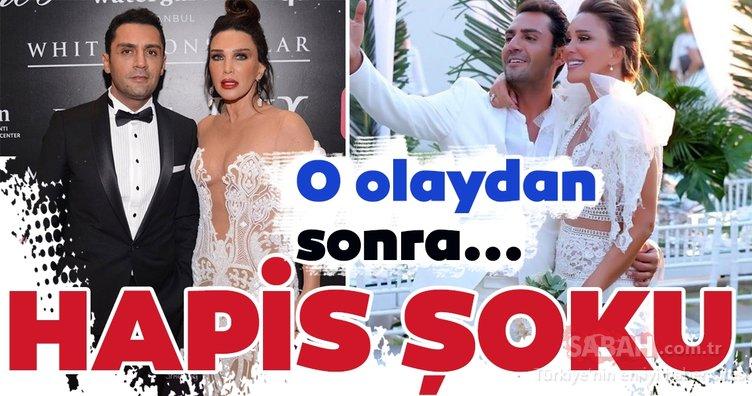 Yaşar İpek'e 3 gün zorlama hapis! 100 bin lira manevi tazminat istedi