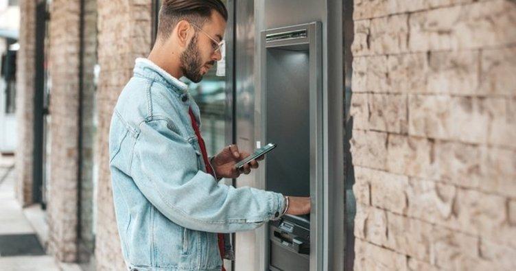 KYK bursu ne kadar, 2021-2022 KYK burs ve kredi ücreti kaç TL? Güncel burs miktarı ve kredi ücreti lisans, YL, doktora