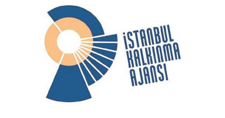 İSTKA İstanbul'a 89 proje yapacak