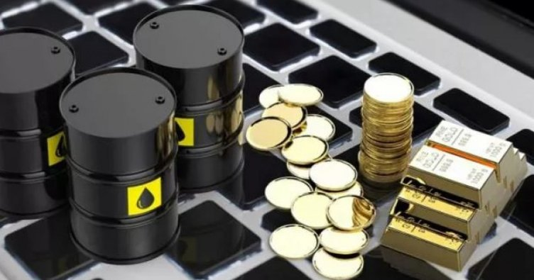 Merkez Bankası: Enflasyon artışına en belirgin katkı enerji grubundan geldi