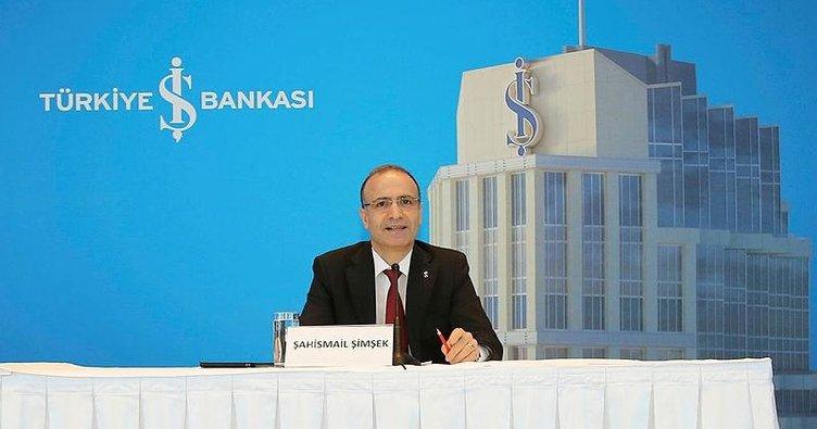 İş Bankası'ndan ihracata döviz kredisi desteği