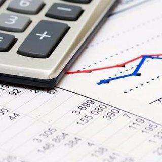 Yurt Dışı Üretici Fiyat Endeksi haziranda düştü