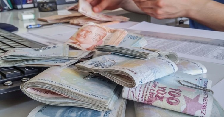 Esnafa kira yardımı ve hibe desteği gelir kaybı ödemeleri ne zaman yapılacak? Kira yardımı hibe desteği başvuru sonuçları belli oldu mu?