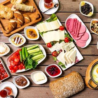Dr. Ender Saraç: Kahvaltıyı doğru ve bilinçli yapmak en önemli kısım