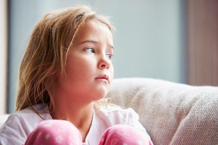 Lavantalı ürünlere dikkat! Çocuklar üzerinde büyük etkisi var...