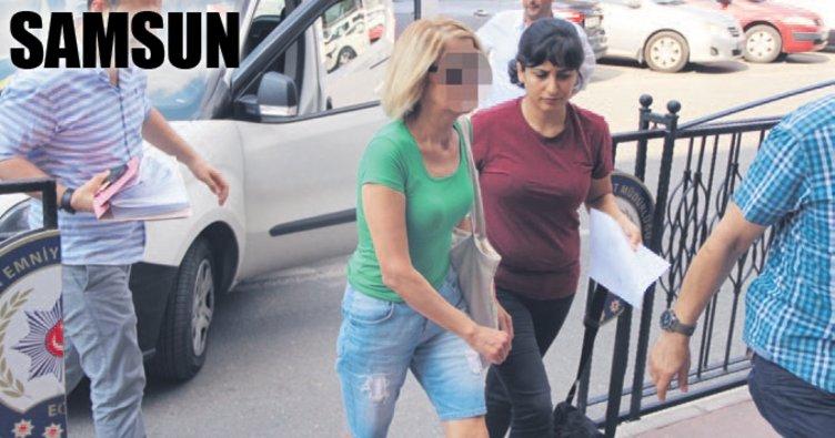 FETÖ'nün 'İstanbul emniyet müdürleri imamı' yakalandı