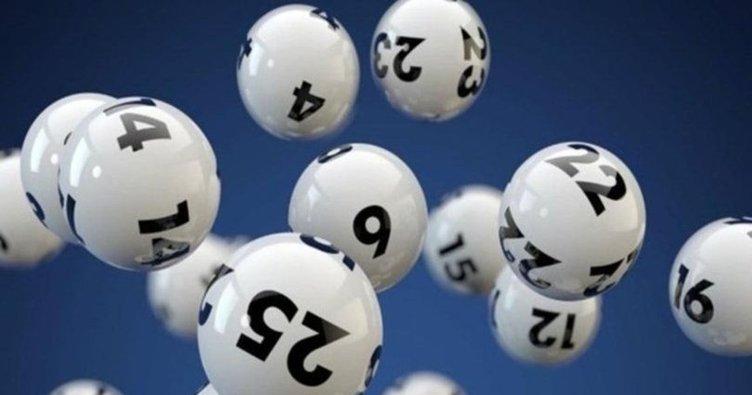 MPİ ile Şans Topu çekiliş sonuçları açıklandı! 13 Mart Milli Piyango Şans Topu çekiliş sonuçları sorgulama
