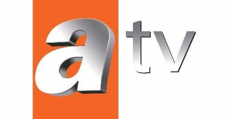 ATV'nin canlı maç yayınına reklam Oscar'ı