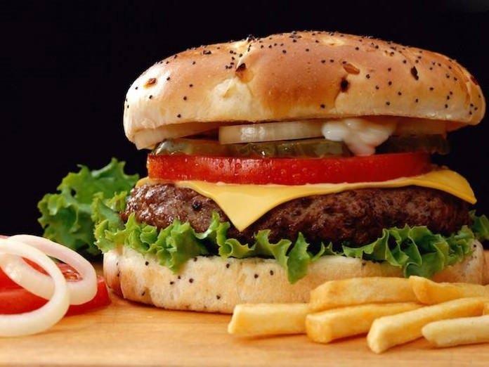 Gıda zehirlenmesinden korunmanın yolları