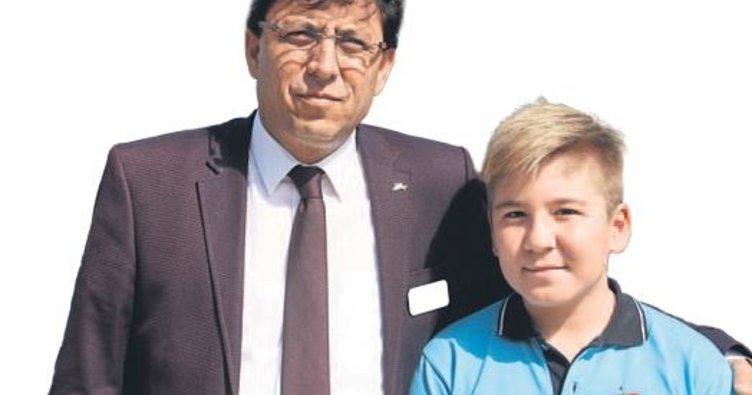 Mehmet Akif'ler hiç bitmez