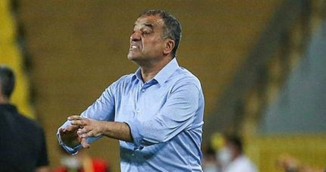 Tahir Karapınar net konuştu! Fenerbahçe'nin geleceği...