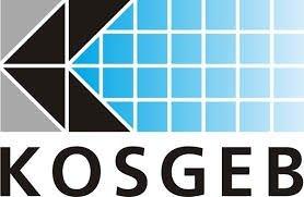 KOSGEB faizsiz kredi sonuçları 2017! - KOSGEB 50 bin liralık sıfır faizli kredi sonuçları açıklanıyor!
