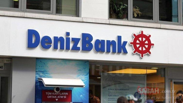 Türkiye'nin en değerli markası açıklandı! Bakın zirvede hangi şirket var?