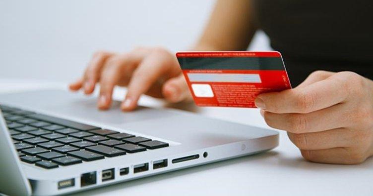 Kredi kartı borç yapılandırması ile ilgili önemli...