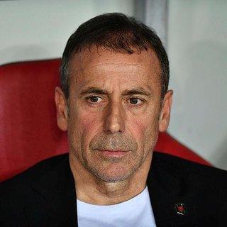 Abdullah Avcı ile 15 yılın en kötü Beşiktaş'ı