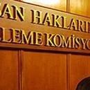 Türkiye kişisel başvuru hakkını kabul etti.