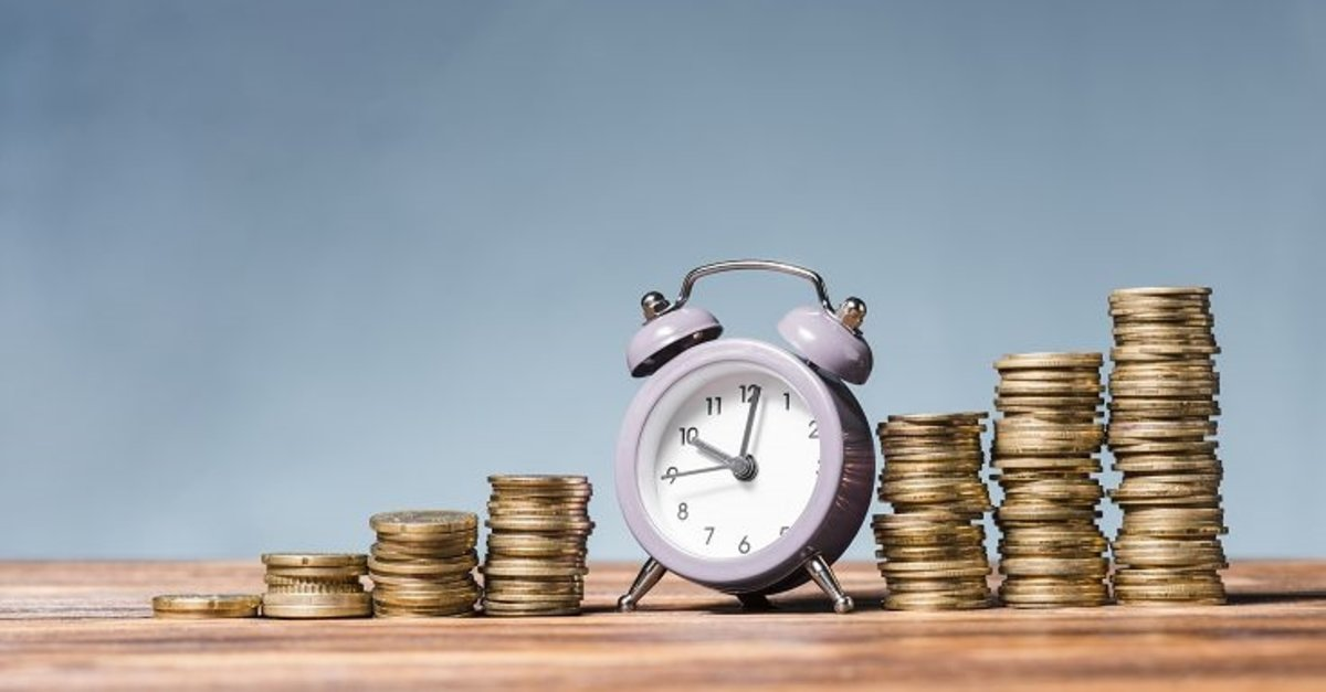 g7den-merkez-bankasi-dijital-para-birimlerine-iliskin-aciklama