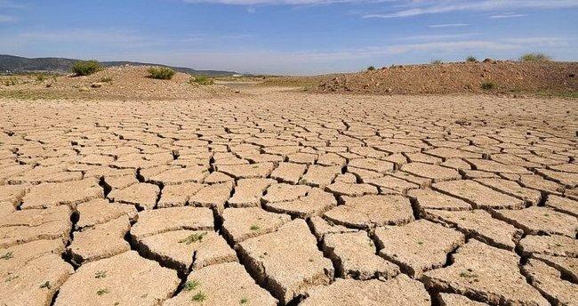 toprak erozyonu ile ilgili görsel sonucu